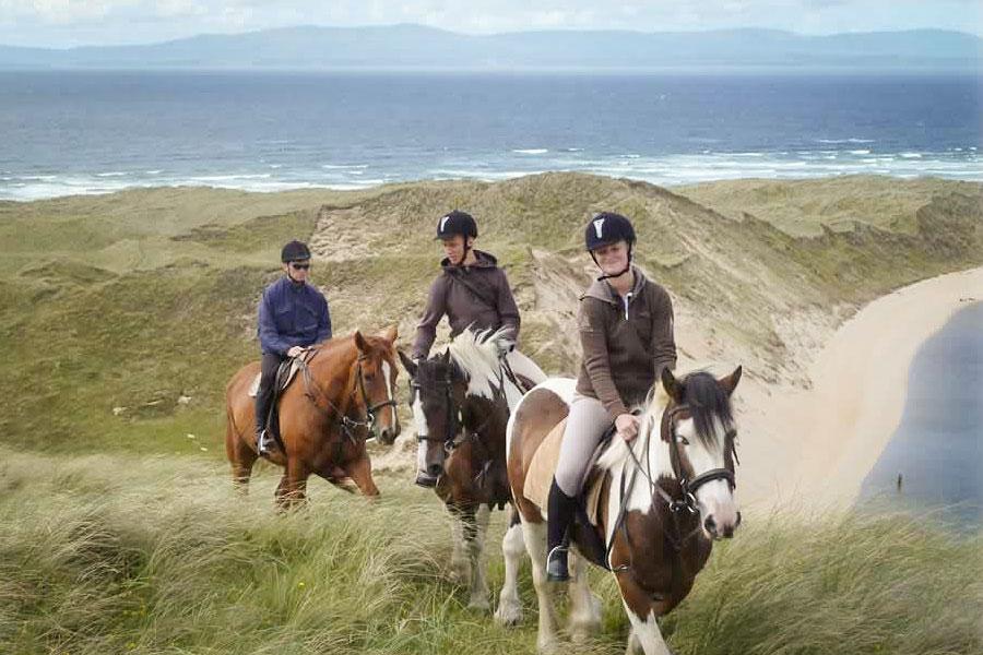 horse-riding-2