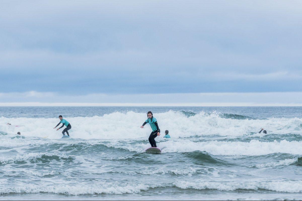 2018 Surf @ Tullan (21)