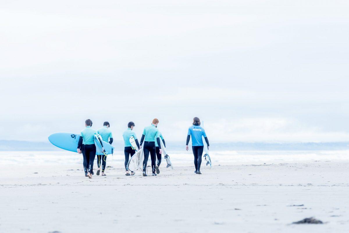 2018 Surf @ Tullan (3)
