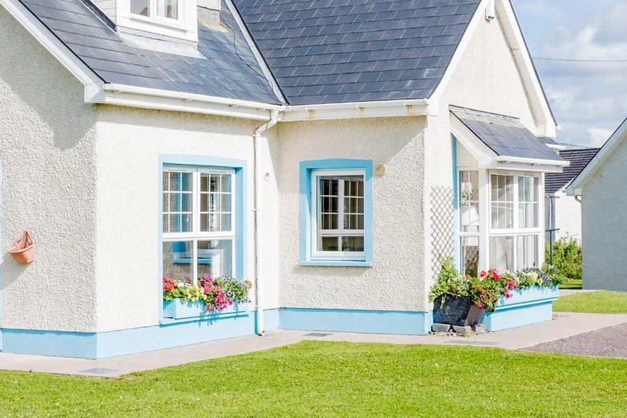portbeg-houses-02.jpg