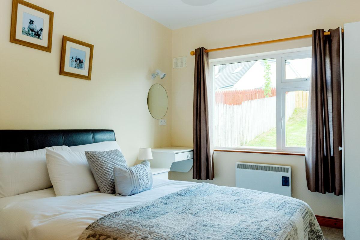 Dartry Close 3 Bedroom Bundoran